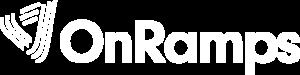 logo for OnRamps