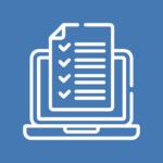 Delivering Assessments Bundle icon
