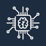 Technology Bundle icon