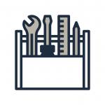 Essentials Course Icon