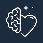 SEL Course Icon