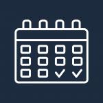 Strategic Assessment Course Icon