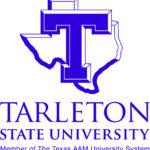 Tarleton_V_purple_PRINT